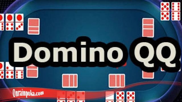 Alasan DominoQQ Populer Di Dunia