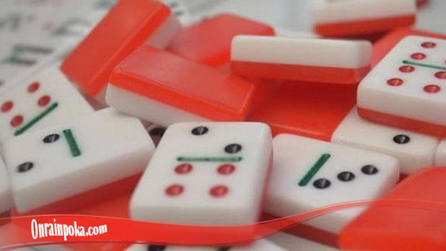 Tingkatkan Peluang Kemenangan Dalam Domino QQ