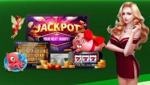 Meningkatkan Kemungkinan Menang Slot Online