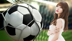 Perbanyak Kemenangan Judi Sportsbook Online