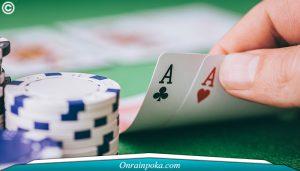 Panduan Menang Judi Omaha Poker