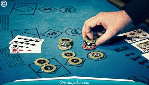 tipe tipe game poker duit asli