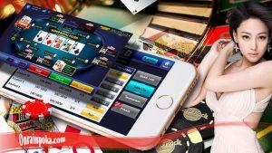 Tingkatkan Peluang Kemenangan Di Casino Online